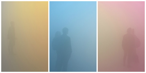 YBP Collage 02
